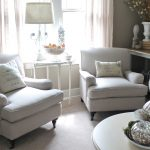 The Creative Large Living Room Chair Trend