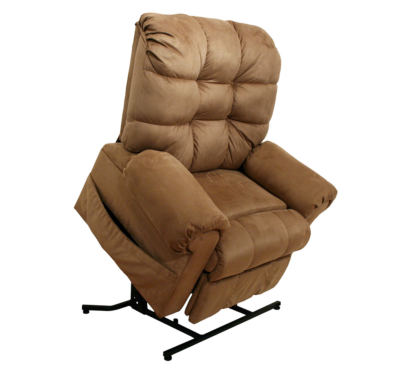 Recliners At Big Lots | Catnapper Recliners | Macys Chairs Exciting  Catnapper Recliners for Living Room Ideas