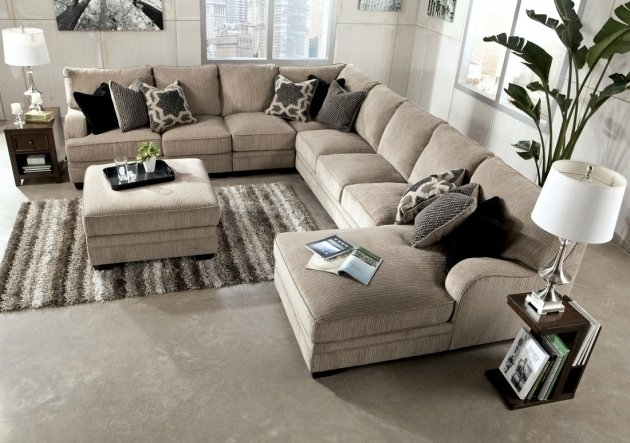 Large Sectional Sofas – storiestrending.com