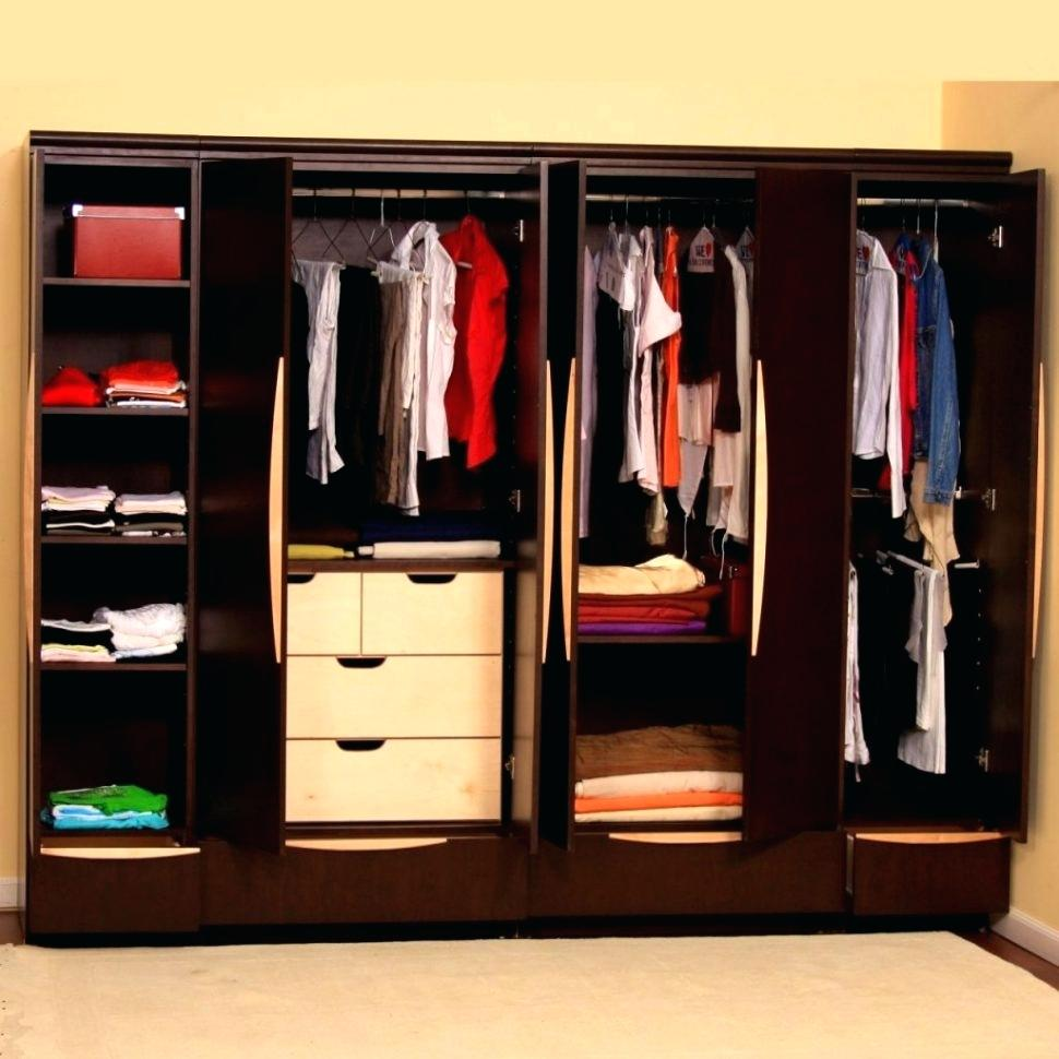 closets design ideas terrific small closet design ideas bedroom cupboard designs  latest large size kitchen closets