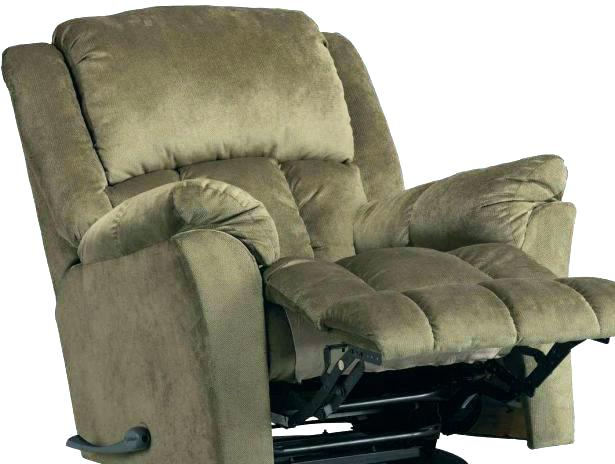 leather recliner covers ladies lazy boy awesome small recliners sofas black chair  cover . leather recliner covers