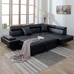 Leather Corner Sofas For Living Room
