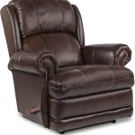 Leather Rocker Recliners