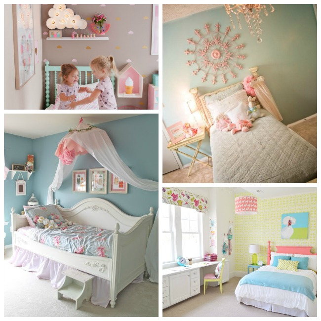 girlbedrooms7