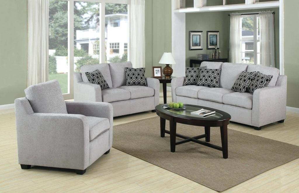 Modern Living Room Furniture Creative Chair Sets Design Uk