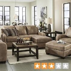 Living Room Furniture Sets Nebraska Mart