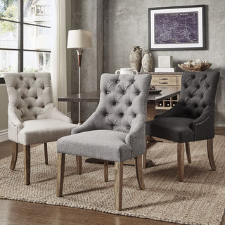 Buy Accent Chairs Living Room Chairs Online at Overstock | Our Best Living  Room Furniture Deals