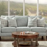 Living Room Furniture Sofas