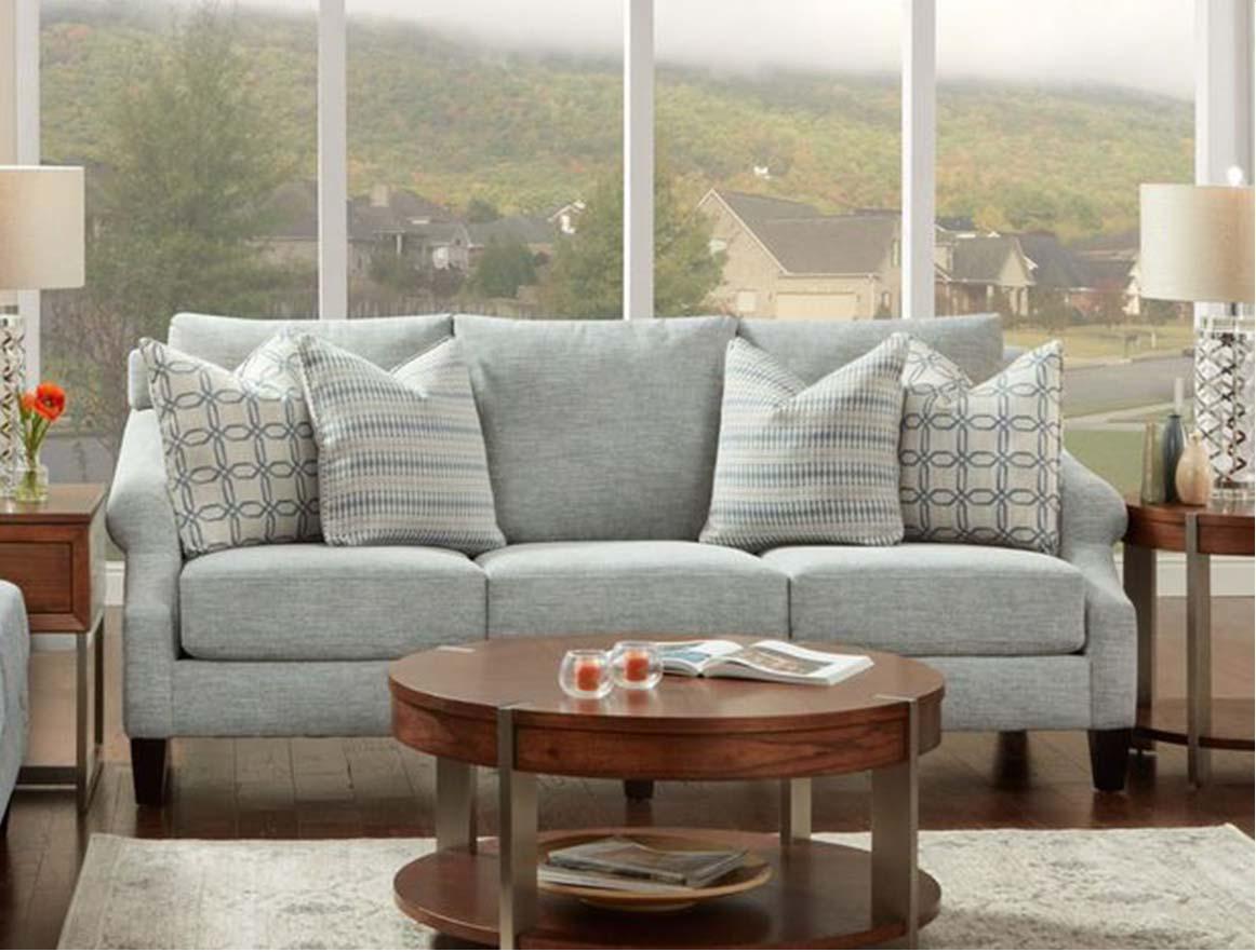 Living Room Furniture Sofas – storiestrending.com