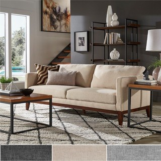 Sofa Living Room Furniture | Find Great Furniture Deals Shopping at  Overstock