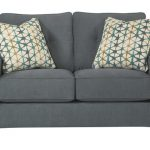 Loveseat Furniture