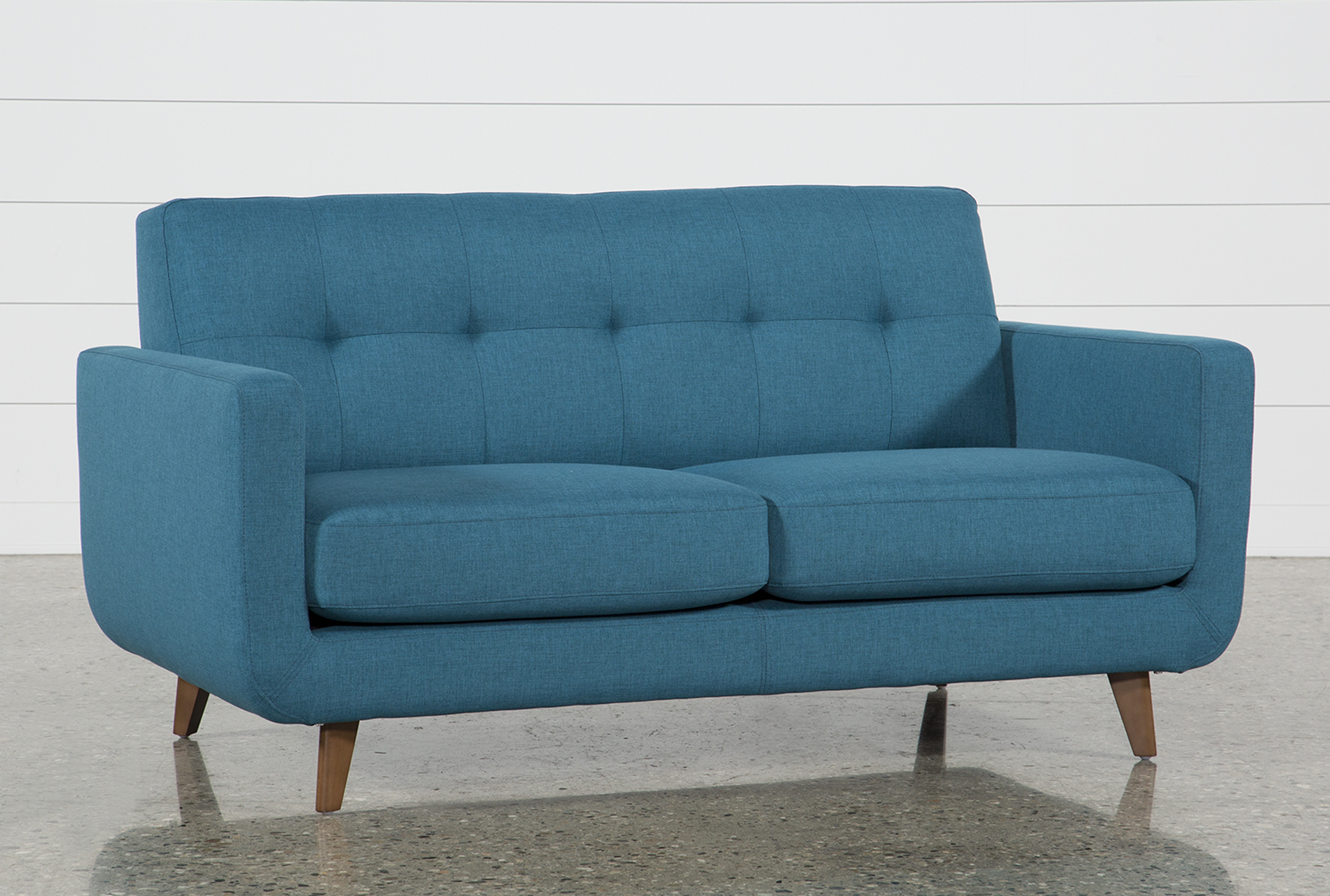 Allie Jade Twin Plus Sleeper Sofa (Qty: 1) has been successfully added to  your Cart.