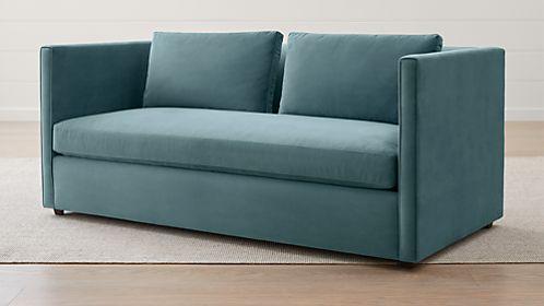 Torrey Queen Sleeper Sofa