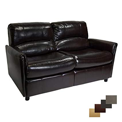"""RecPro Charles Collection 