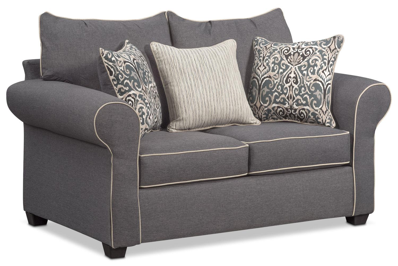 Loveseat Sofa Bed Storiestrending Com