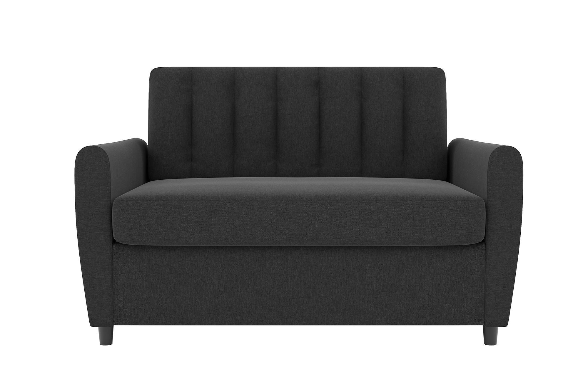 Brittany Sleeper Sofa Bed