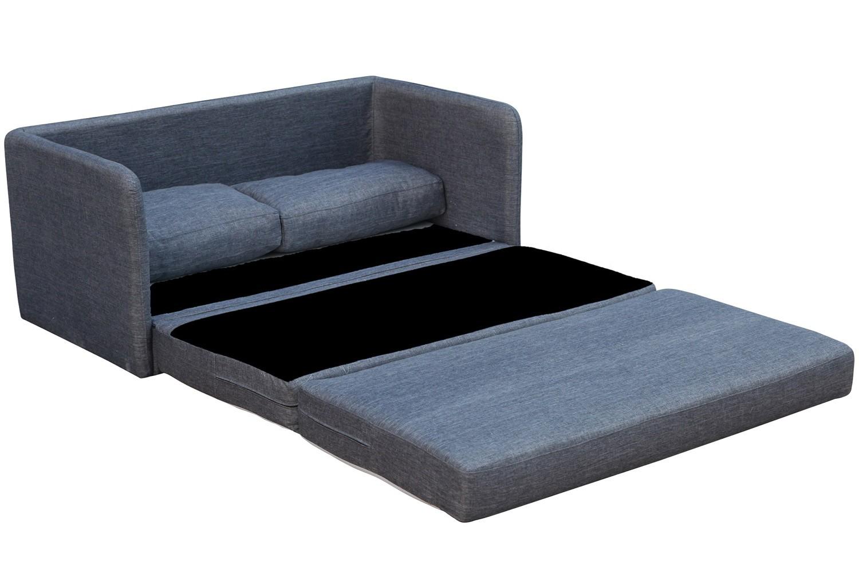 Loveseat Sofa Sleeper