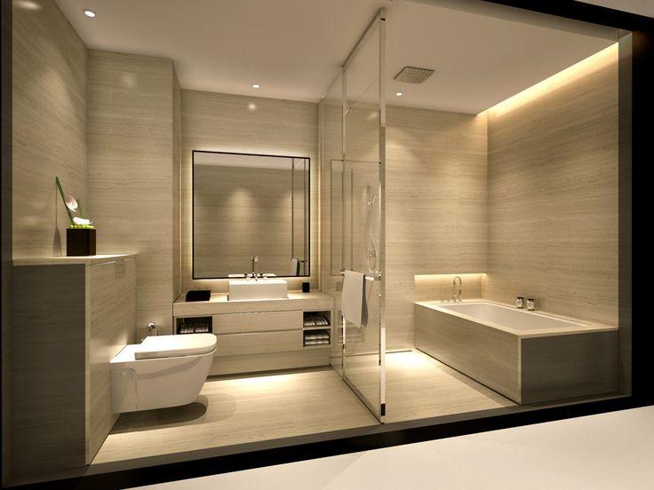 bathroom_9 bathroom_7