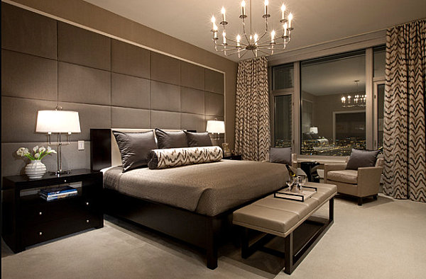 Luxury Bedroom Inspiration and Tips | Saatva Sleep Blog