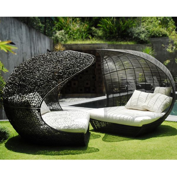 Impressive Luxury Lawn Chairs 27 Best Furniture Outdoor Images On Pinterest  Banana Books