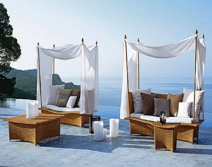 Nice Luxury Outdoor Chairs Luxury Outdoor Patio Furniture Cushions Lawn  Furniture Cushions