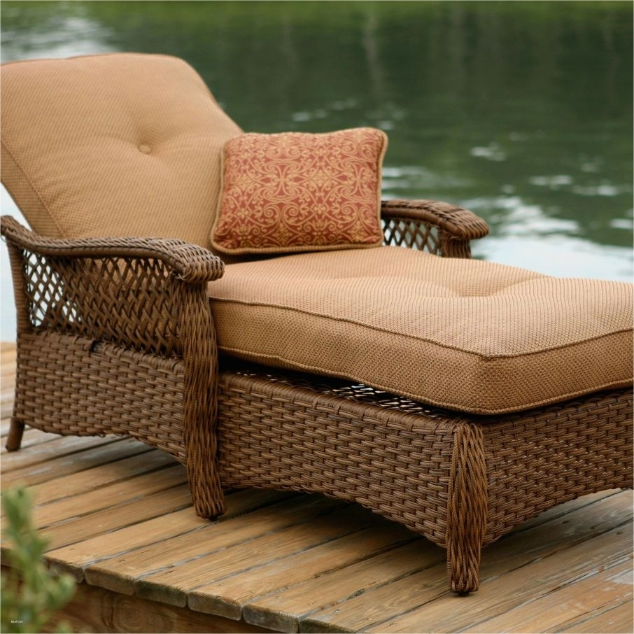 Picturesque Reclining Lawn Chair Tar Luxury Outdoor Lounge Chairs Within  Folding Lounge Chair Indoor Folding Lounge