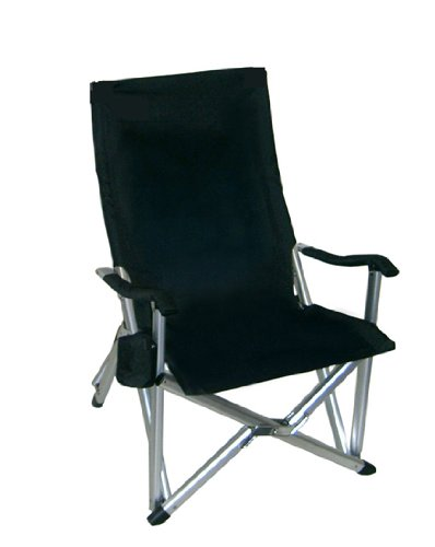 Luxury Lawn Chairs