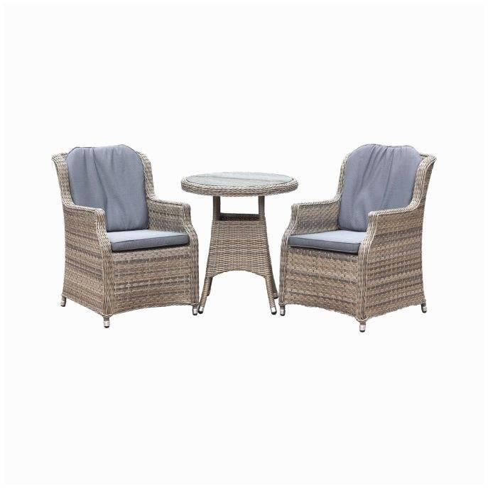 Vinyl Strap Replacement for Patio Furniture Luxury Lawn Chair Repair  Webbing – Daht