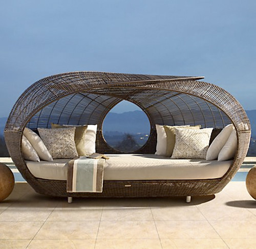 Incredible Luxury Lawn Chairs Luxury Outdoor Furniture Lavish Manner Outdoor  Patio Furniture
