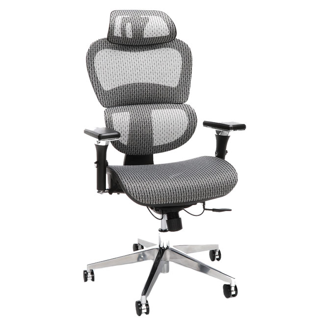 540-ergonomic-mesh-office-chair-with-headset-by-