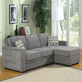 Sectional Sofa For Small Rooms Marvelous Sectional Sleeper Sofas For