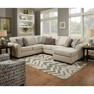 Microfiber Sectional Sleeper Sofa – storiestrending.com