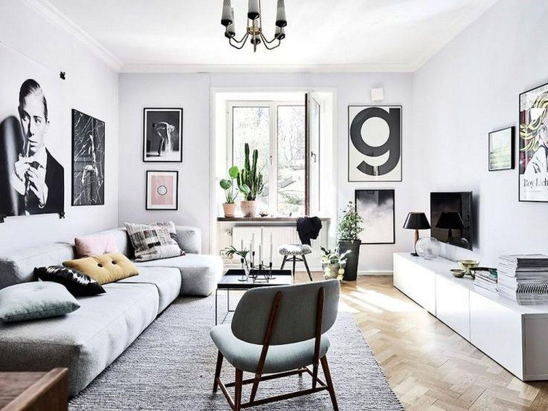 64 Wonderful Minimalist Living Room Decor Ideas  https://www.Traveller Location