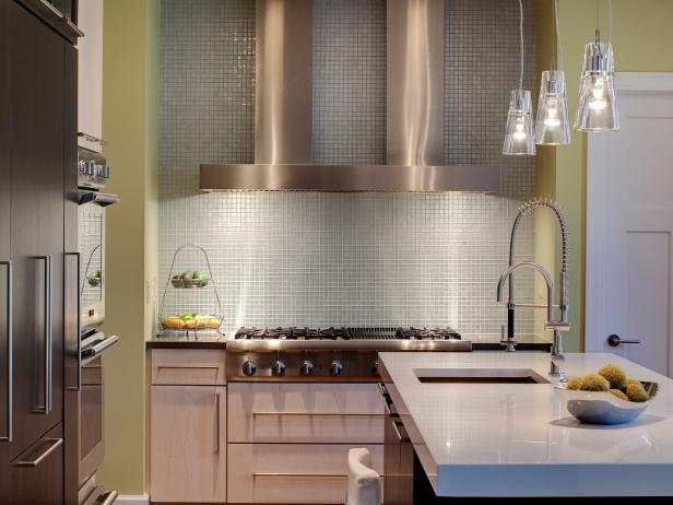 kitchen-backsplash-modern_4x3