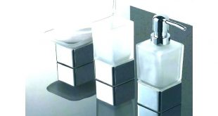 modern bathroom accessories set modern bathroom sets luxury bathroom  accessories sets interior home modern stunning bath