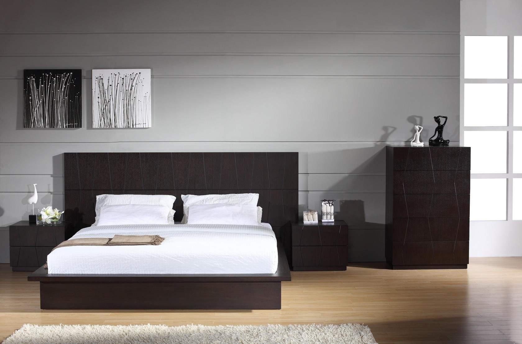 Best modern bedroom furniture sets with enchanting design for bedroom  interior design ideas edktdlb