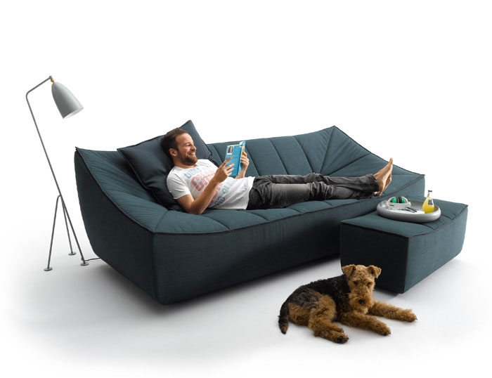 Comfortable Best Sofa Sleeper Latest Most Comfortable Sofa Sleeper