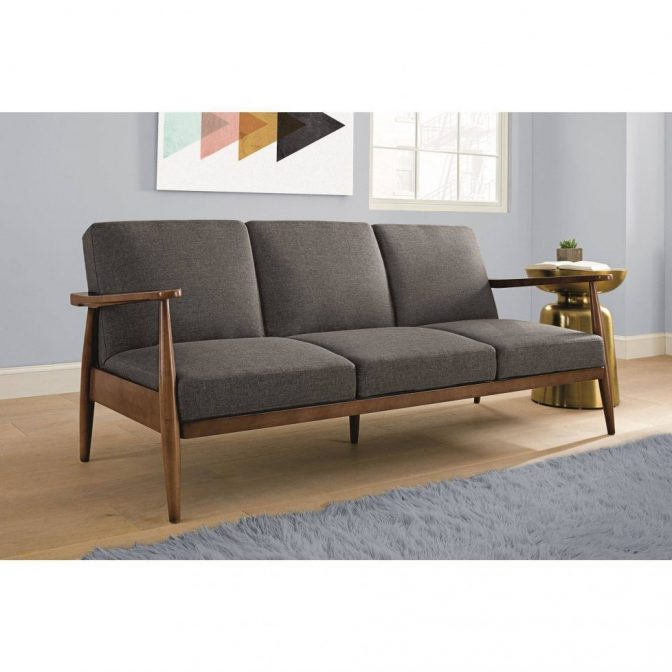 All Sofa Bed Modern Comfortable Living Room Furniture Nz Waterproof  Upholstered Couch 97
