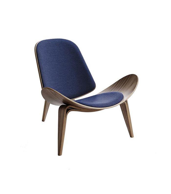 Modern Design Chairs