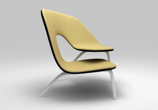 Modern Chair Design For Lovers Hug Chair Home Building in Modern Chair  Design