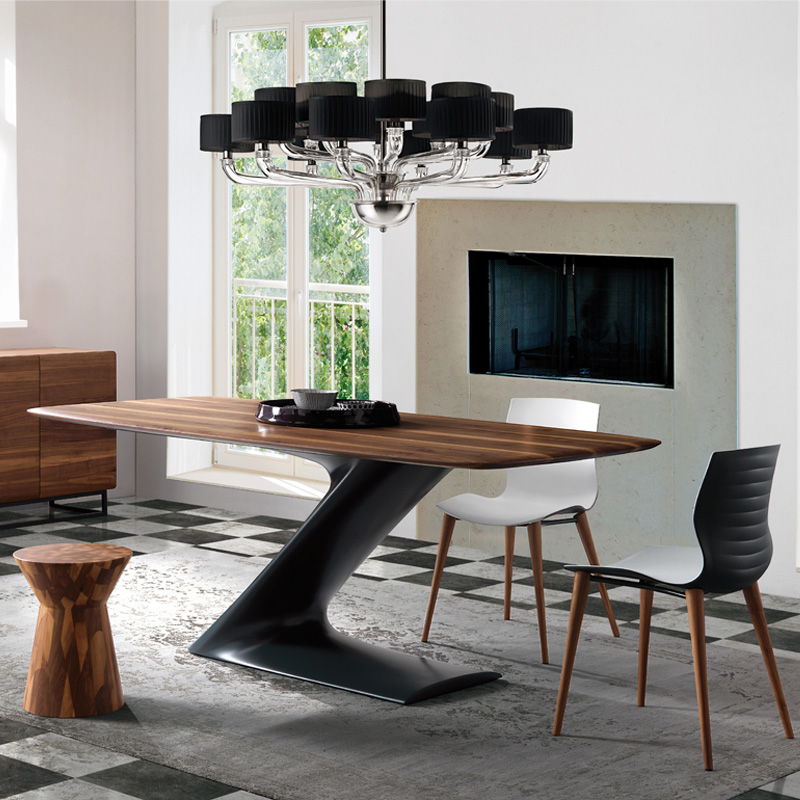 Featuring modern furniture designed by renowned Italian, European and  American designers, Antonini also stocks an eclectic mix of art and  lifestyle