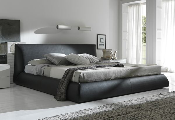 15 Stunning King Size Beds