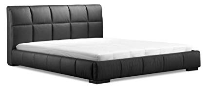 Modern King Size Beds