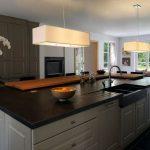 Modern Kitchen Light
