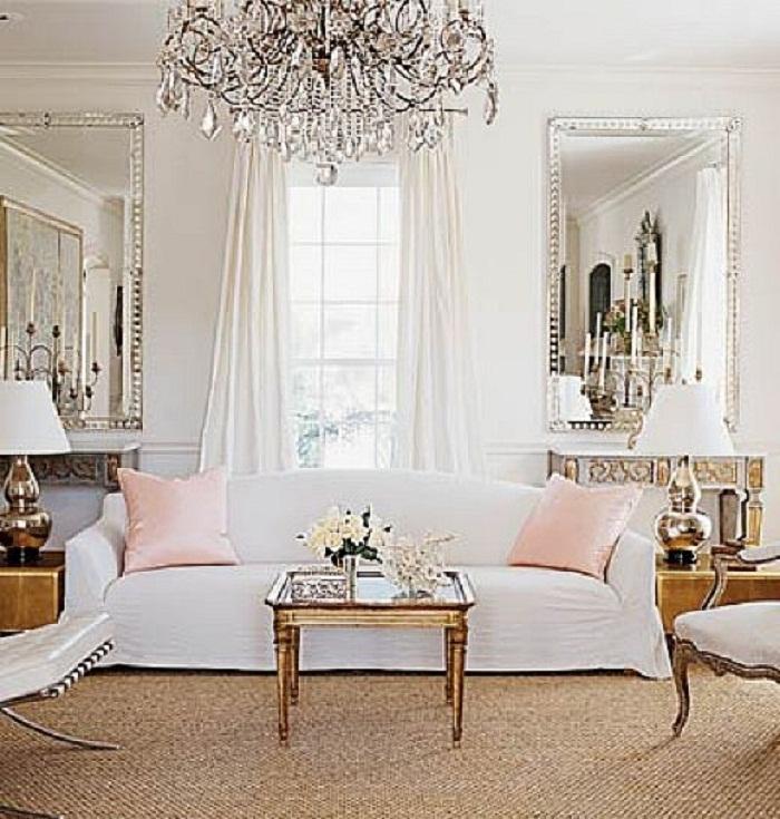 Spacious Modern Camelback Sofa Slipcovers Slipcovers For Sofa Slipcovered