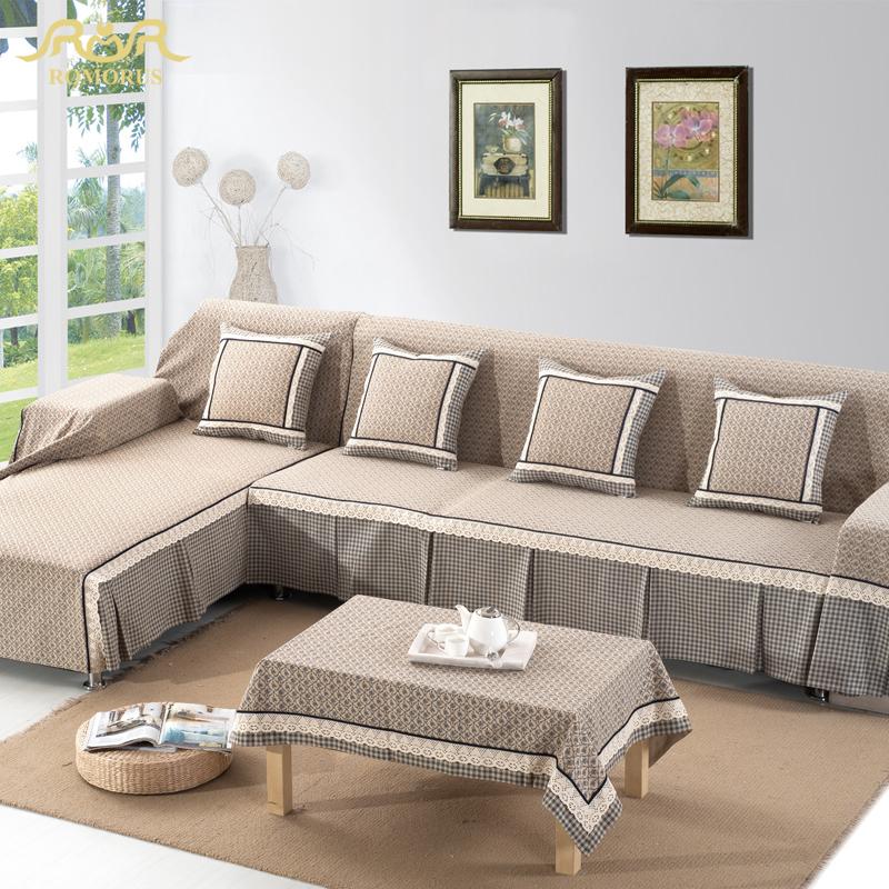 Designer Slip Covers Modern Sofa Slipcovers Interior 48 Fresh Sofa Slipcover  Ideas Sofa