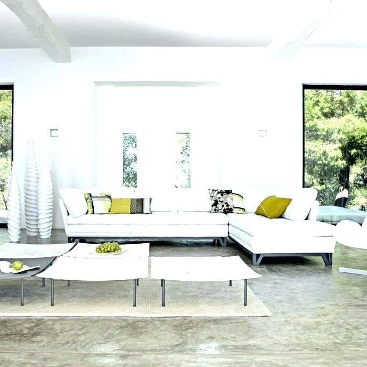 designer living room sets modern living room sets black modern living room  white living room amusing .