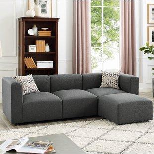 Modular Sofas Sectional