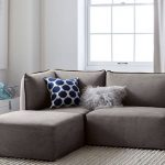 Narrow Sofa Bed For Sitting Room