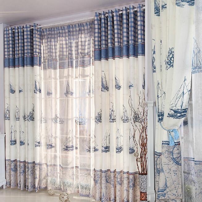 Refreshing-BlueWhite-PolyCotton-Nautical-Curtains-CMT13386-1.jpg